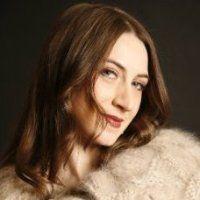 Moda Sostenibile Eva Cammarata stilista