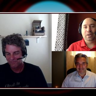 Michael Is Back - Business Security Weekly #99