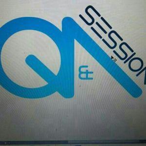 Q&A Sessions