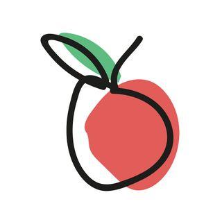 Ricettario Fa Bene - TIF - Trust in food