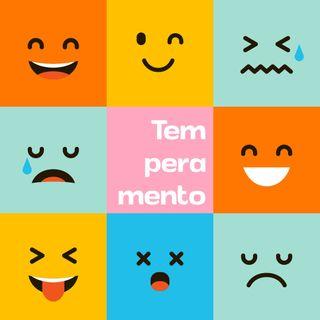 EP:3 /  Temperamento - Matías Proaño