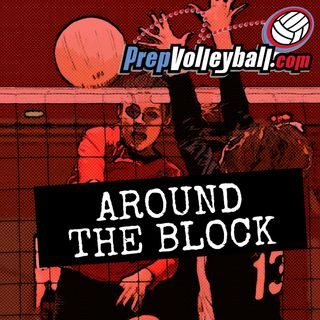 Episode 11 - 18s GJNC and New Recruiting Legislation