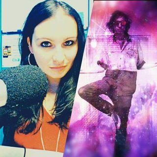 Bringin It Back 200816 - Dj Fiacorn & Dj Mega