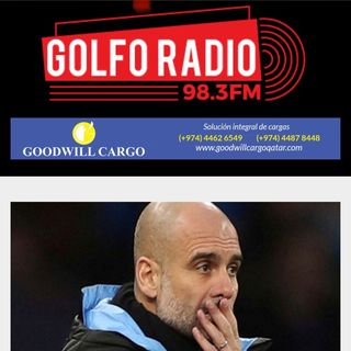 Brote de contagios por Covid-19 obliga a suspender el Manchester City- Everton.