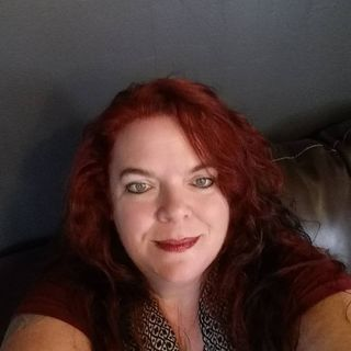 Dawn Marie Soto Wetzel