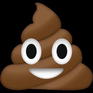 Ep 15 - Dog-Poop
