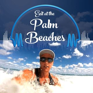Palm Beaches Lifestyle - Worth Avenue