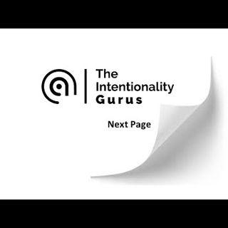 Candace Pollock_The Intentionality Gurus_Procrastivity 7_11_21