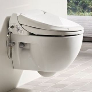 Bidet Toilet Seat Advantage