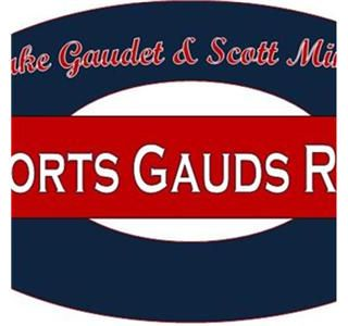 The Sports Gauds