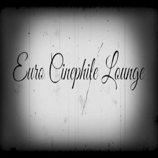 Euro Cinephile Lounge