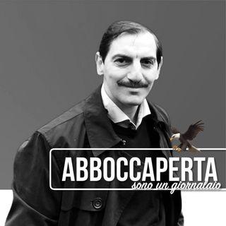 """Abboccaperta """"Sono un giornalaio"""" promo"""
