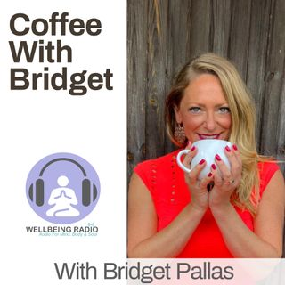 Coffee With Bridget Ep 3