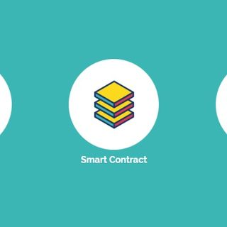 Satoshi's Nobel Nomination & Microsoft's Blockchain Tools - YMB Podcast E98