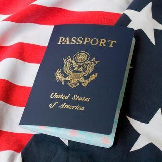 RAI-GR3 21-11-2014 13,45 - La questione dell'immigrazione negli USA