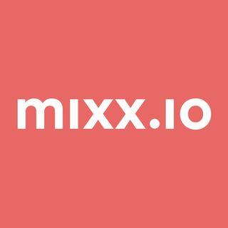 mixx.io