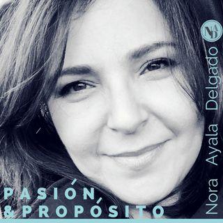 Pasion & Proposito