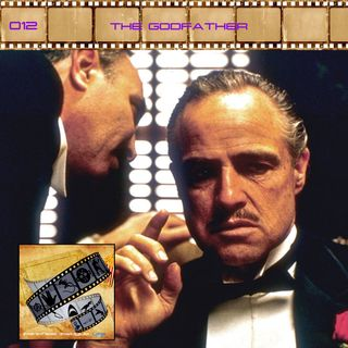 FF: 012: The Godfather