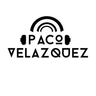 Paco Velazquez
