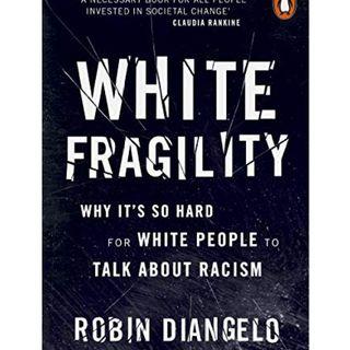 Black Lives Matter e la fragilità dei bianchi