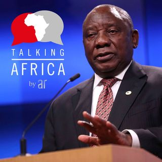 Politicians dance to popular anger in South Africa, Algeria and Sudan