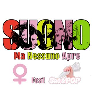Ep.14 - Girl Power (feat. Sac à Pop)