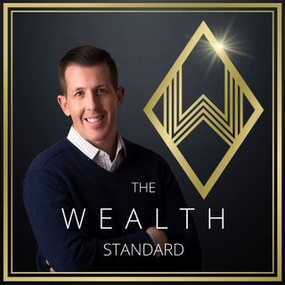 Facts And Fallacies On Becoming Wealthy with Dr. Greg S. Reid