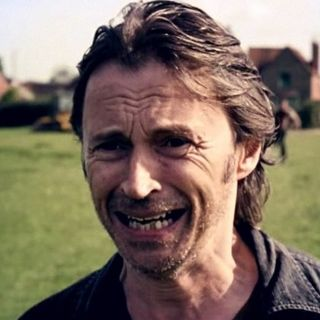 20 - You've Never Seen 28 Weeks Later!?
