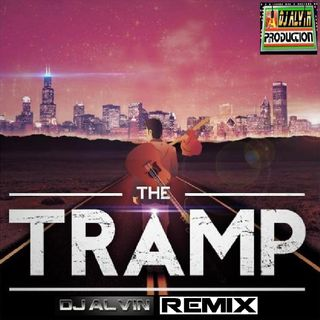 Olly Hence - The Tramp (DJ Alvin Remix)