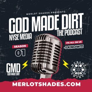 God Made Dirt
