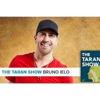 Taran Show 31 | Bruno Ielo