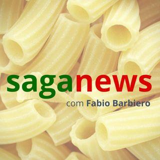 EP 033 - Cuidado ao Sair da Itália com o Permesso di Soggiorno e Cidadania Judicial