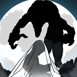 20x01 Trastornos del sueño: La parálisis del sueño y los terrores nocturnos