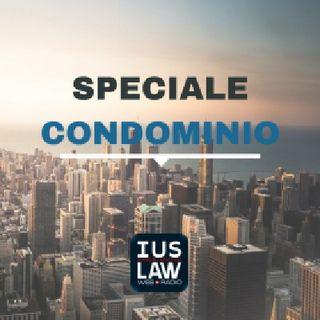 Speciale CONDOMINIO -  Appunti sul Condominio