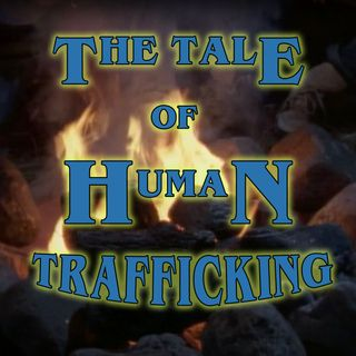 The Tale of the Thirteenth Floor or The Tale of Human Trafficking