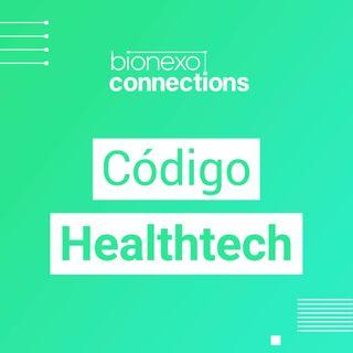 Código Healthtech