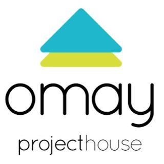 Omay Project House