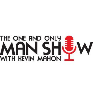 The One and Only Man Show