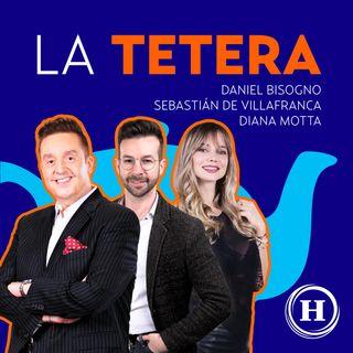 La Tetera. Programa completo lunes 31 de agosto de 2020
