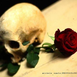 Amore e MORTE