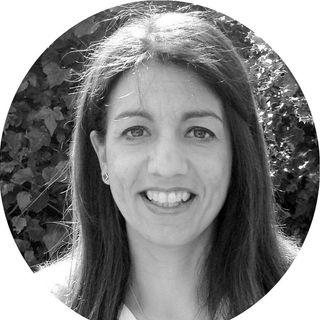 Entrevista a Tanya Suerez CEO de BluSpecs Innovation