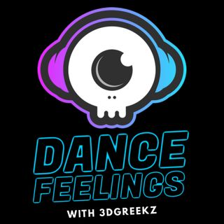 Dance Feelings 27 Feb 2021 Part4