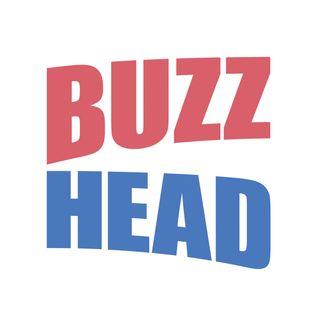 Buzzhead Media