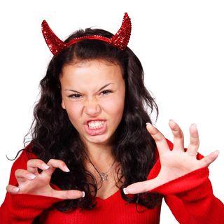 How To Avoid Aggressive Behavior?
