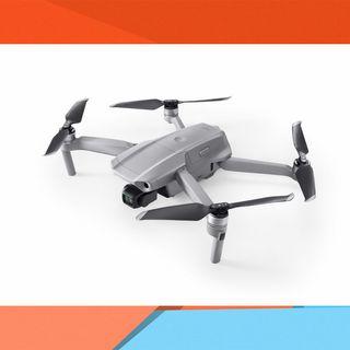 Droni, le novità sul mercato e la normativa