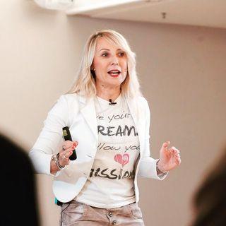 Tutto sulla leadership: Daniela Bonetti, direttrice della Roberto Re leadership school