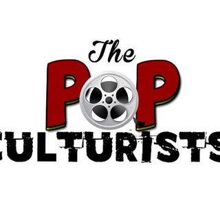 The Pop Culturists: Act 2.8 - And the Half Pint goes to...