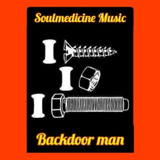 The Backdoor Man