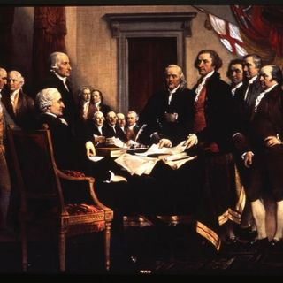 College Board Caves To Conservative Pressure, Changes AP US History Curriculum
