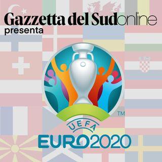 Gazzetta_presenta_Euro2020_puntata-0